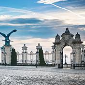 Eurovíkendy: Maďarsko - Budapešť a okolí